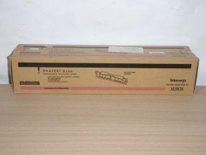 Genuine Xerox Standard Capacity Phaser 6200 Magenta 016200200 Toner