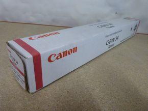 Genuine Canon 3784B002AA C-EXV34 (C-EXV 34) Magenta Toner for iR ADV C2020 C2030