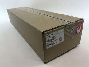 Genuine Ricoh D144-0622 Cleaning Unit Intermediate Transfer