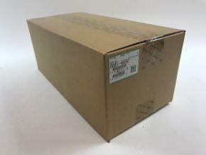 Genuine Ricoh D014-6050 Imaging Transfer Belt MP C6000 C7500