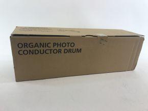 Genuine Ricoh B246-9510 Drum
