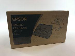 Genuine Epson Imaging Cartridge S051111 EPL-N3000