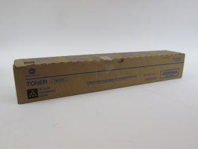 Genuine Konica Minolta TN319K Black Toner A11G150 Bizhub C360