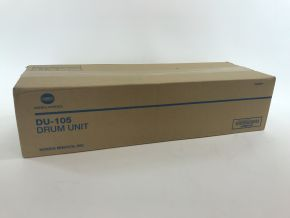 Genuine Konica Minolta DU105 DU-105 A5WH0Y0 Drum Unit