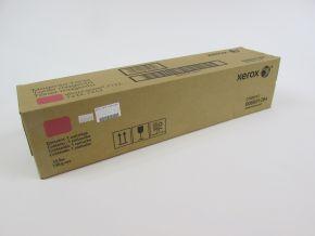 Genuine Xerox WorkCentre 7132 Magenta 006R01264 Toner