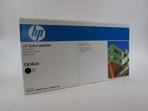 Genuine HP CB384A CP6015 CM6030mfp Black Imaging Drum