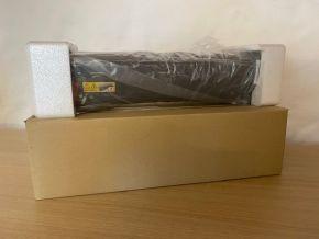 Genuine Konica Minolta A797R70322 Fuser Unit C227 B Grade