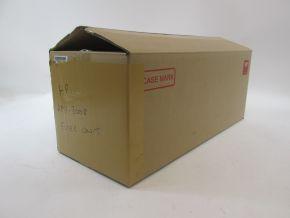 Genuine HP M5025 LaserJet RM1-3008-050 Fuser Unit B Grade