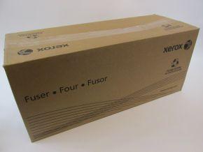 Genuine Xerox Digital Color 550 Fuser 641S00649 B-GRADE