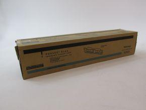 Genuine Xerox Standard Capacity Phaser 6200 Cyan 016200100 Toner