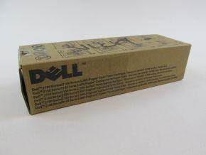 Genuine DELL 2CT201520 2150 2155 Cyan Toner Cartridge