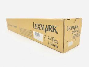 Genuine Lexmark 22Z0010 Extra High Yield XS950 Magenta Toner