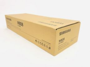 Genuine Samsung CLT-W808 Waste Toner Container