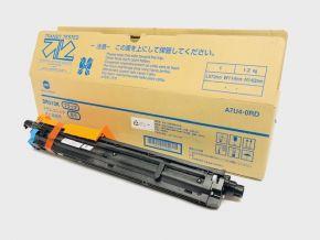 Genuine Konica Minolta DR313K Black Drum A7U4-0RD Bizhub B-GRADE