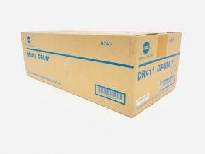 Genuine Konica Minolta DR411 Drum A2A1