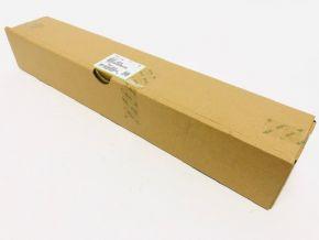 Genuine Ricoh AE02-0238 (AE020238) Pressure Roller