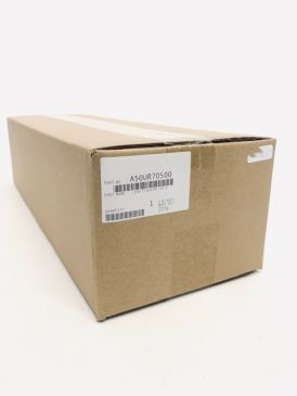 Genuine Konica Minolta 2nd Transfer Unit A50UR70500
