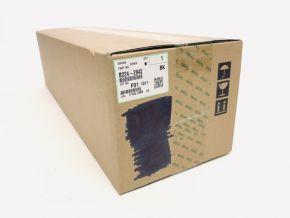 Genuine Black Ricoh B2242042 Drum Unit - (B224-2042)