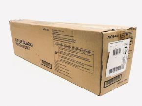 Genuine Konica Minolta IU313K (A0DE03F) Black Imaging Unit