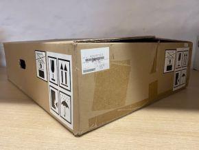 Genuine Konica Minolta A161R71311 Intermediate Image Transfer Kit