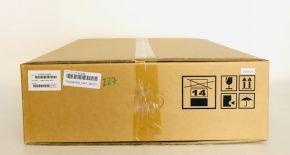 Genuine Konica Minolta A797R73400 BIZHUB C227 Transfer Belt Unit
