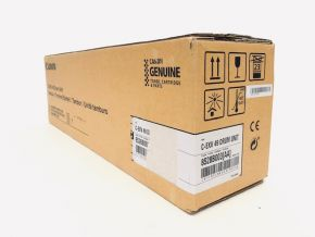 Genuine Canon C-EXV 49 Drum Unit ImageRUNNER ADVANCE C3320