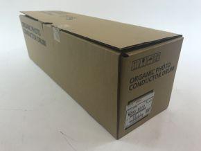 Genuine Ricoh C9100 M205-9510 Organic Photo Conductor Drum