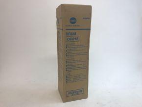 Genuine Konica Minolta DR012 Drum Unit A3VVP00