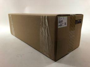 Genuine Ricoh D150-4042 Fusing Sleeve MP C4503, C5503, C6003