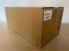 Genuine Black Ricoh D296-4032 Fuser Unit MP C307 C407