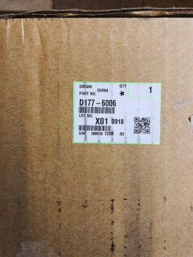 Genuine Ricoh D117-6006 MP C2003 Intermediate Transfer Belt Assembly