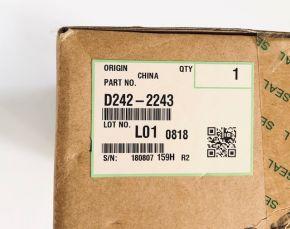 Genuine Ricoh D242-2243 D2422243 Colour Drum MP C3003, C3503, C4503, C5503