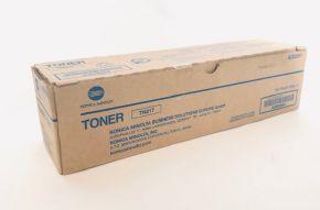 Genuine Konica Minolta TN217 Toner A202051