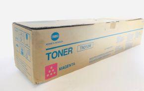 Genuine Konica Minolta TN312M Magenta Toner 8938-707