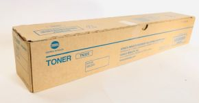 Genuine Konica Minolta TN325 Black Toner A8DA050