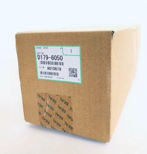 Genuine Ricoh D179-6050 Transfer Belt, Pro 8100, 8110, 8120
