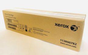 Genuine Xerox VersaLink C7000 113R00782 Drum Cartridge