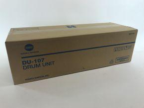 Genuine Konica Minolta DU107 DU-107 A6DY0Y1 Drum Unit