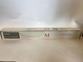 Genuine UTAX CK-8512M Magenta Toner 3206ci