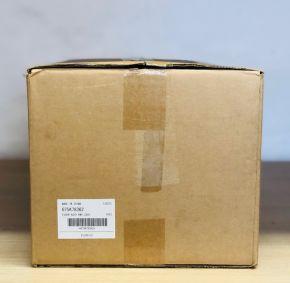 Xerox Phaser 6180 Fuser Assembly 230V 675K78362 B-Grade