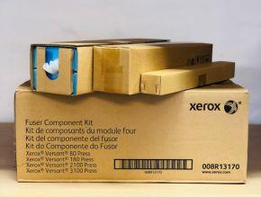 Genuine Xerox Versant Fuser Component Kit 008R13170