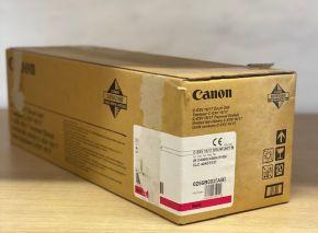 Genuine Canon 0256B002[AB] C-EXV16/17 Magenta Drum IR C4080i