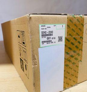 Genuine Ricoh D242-2245 D2422245 Colour Drum MP C6003