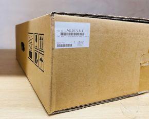 Genuine Konica Minolta A16DR71311 Intermediate Image Transfer