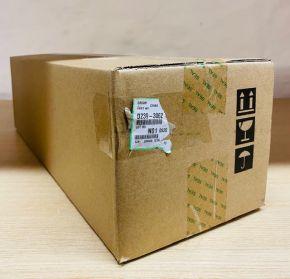Genuine Ricoh D239-3062 Magenta Developer Unit