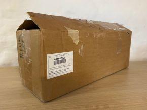Genuine Xerox WorkCentre 7525 7535 7545 604K62220/641S00809 Fuser Low Speed 220V B Grade