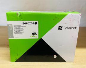 Genuine Lexmark 56F0Z0E MX / MS320, 420, 520, 620 Imaging Unit