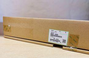 Genuine Ricoh AE02-0266  Pressure Roller