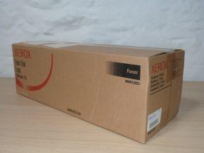 Genuine Xerox WorkCentre 7132 220 Volt Fuser Unit 008R13023
