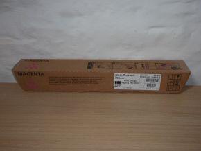 Genuine Ricoh / Savin MP C3000E Magenta Toner
